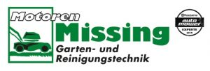 Motoren Missing GmbH (Filiale Essen)